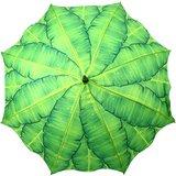 Esschert Design bananenbladeren