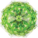 Esschert Design boomkroon paraplu