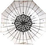 Esschert Design transparante vogelkooi
