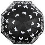 Esschert Design veranderende paraplu