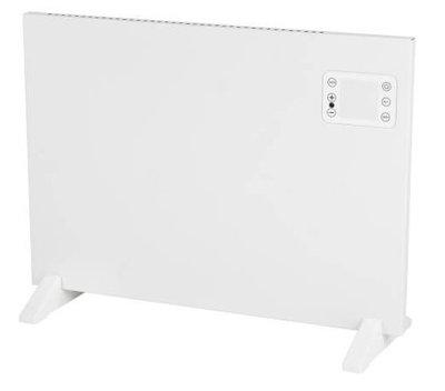 Retourkansje   Eurom Alutherm 1200XS Wi-Fi convectorkachel