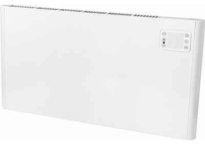 Eurom Alutherm 2500 Wi-Fi convectorkachel