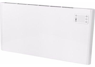 Retourkansje | Eurom Alutherm 2000 Wi-Fi convectorkachel