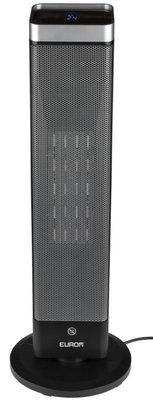 Eurom Sub-Heat 2000 Tower keramische kachel