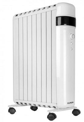 Eurom RAD 2000 olievrije radiator