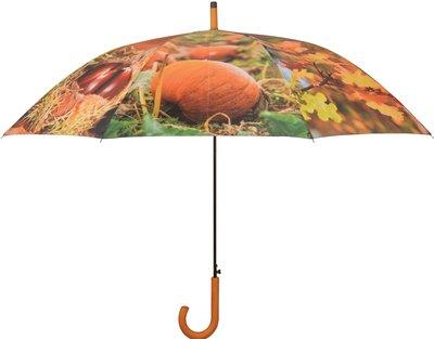 Esschert Design herfst paraplu