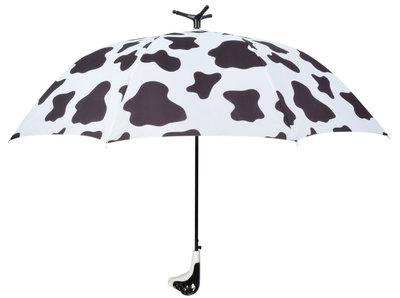 Esschert Design koe paraplu