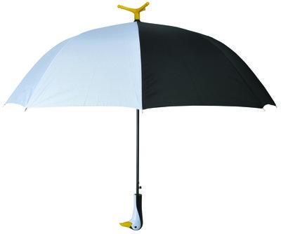Esschert Design pinguin paraplu
