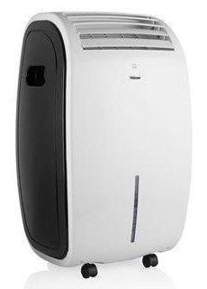 Tristar AT-5468 mobiele aircooler