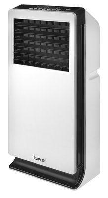 Eurom CoolStar Deluxe mobiele aircooler