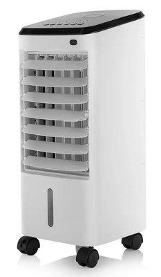 Tristar AT-5446 mobiele aircooler