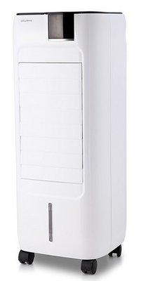 Stylies Cetus mobiele aircooler