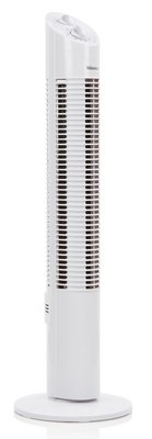 Tristar VE-5905 kolomventilator 73 cm