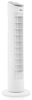 Tristar VE-5864 kolomventilator 76 cm