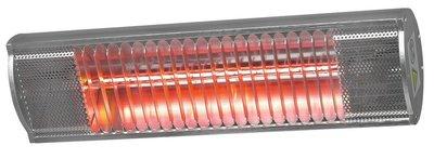 Eurom Golden 1300 Comfort elektrische terrasverwarming