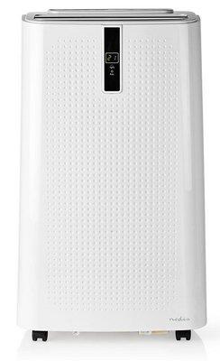 Nedis WIFIACMB1WT9 Wi-Fi 9000 BTU mobiele airco