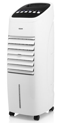 Tristar AT-5464 mobiele aircooler