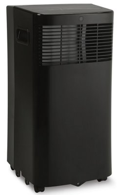 Climadiff CLIMA5K1 5000 BTU mobiele airco