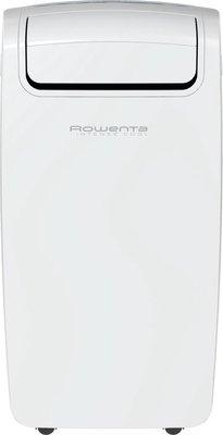 Rowenta AU4010 7000 BTU mobiele airco