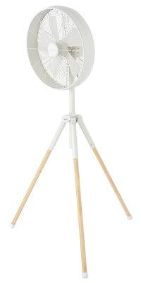 Beacon Breeze Tripod white staande ventilator 40 cm
