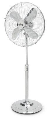 Argo Palladium staande ventilator 40 cm