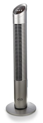 Argo Aspire Tower kolomventilator 75 cm