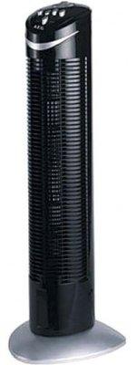 AEG T-VL 5531 kolomventilator 75 cm
