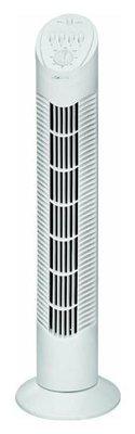 Clatronic T-VL 3546 white kolomventilator 75 cm