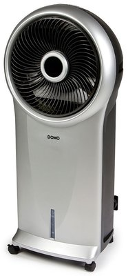 Domo DO152A mobiele aircooler