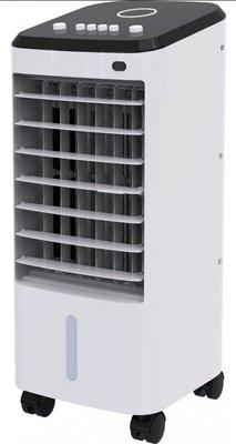Eurom Coolstar 3.5 mobiele aircooler