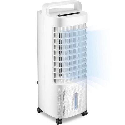 Excellent Electrics luxe mobiele aircooler