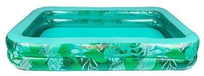 Swim Essentials tropical zwembad - 300 cm