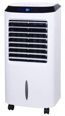 Eurom Coolstar 10.0 mobiele aircooler