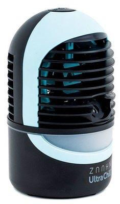 Zaahn Ultra Chill Deluxe mini aircooler