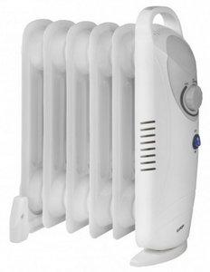 Eurom RAD 500 oliegevulde radiatorkachel