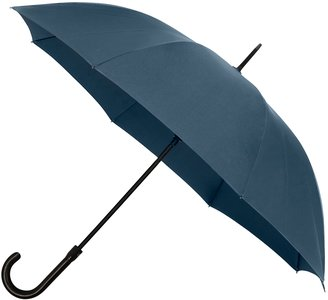 Falcone Automatic paraplu cool grijs